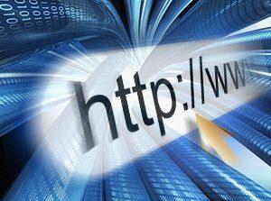 WEB_mark