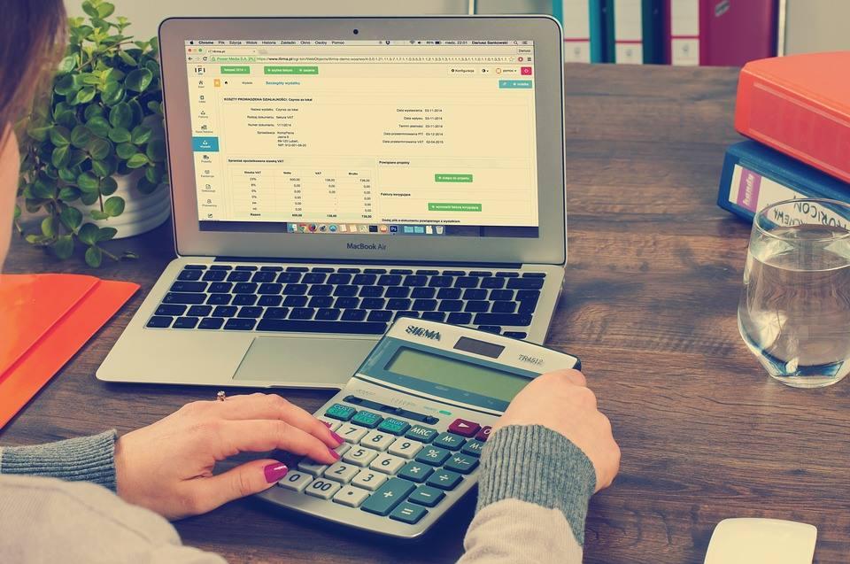 corso di contabilità generale per aziende a padova