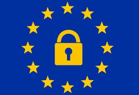 GDPR Privacy – A giugno iniziano i controlli