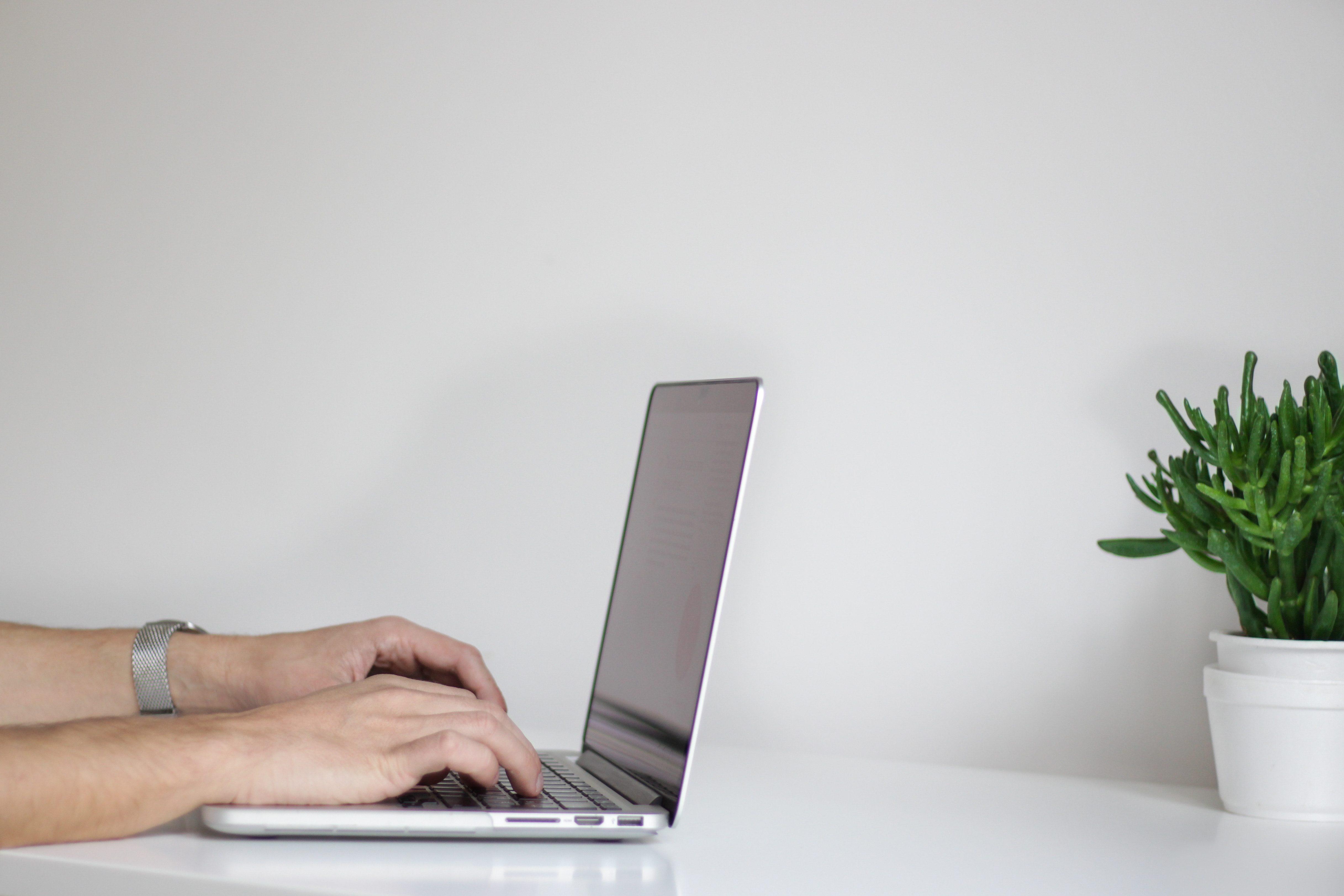 corsi online sicurezza aziendale proevo