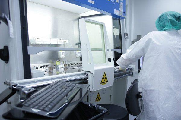 rischio chimico biologico cancerogeno proevo