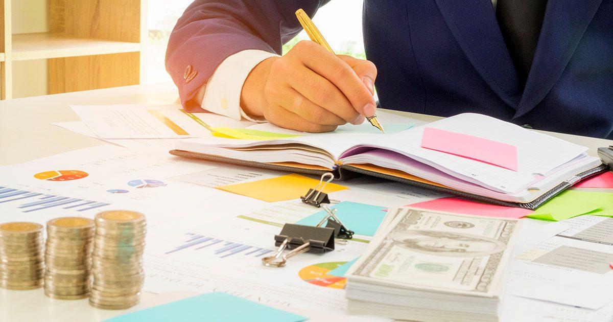 finanziamenti aziende