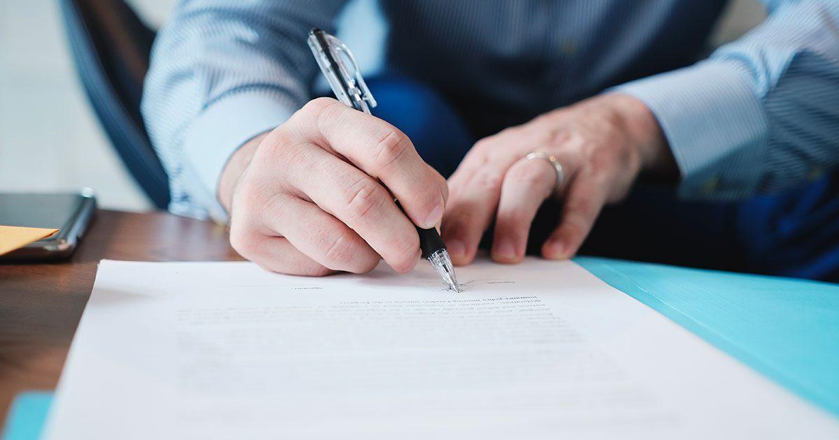 documenti controllo spisal