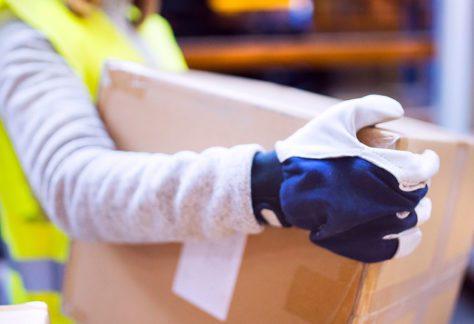 CORONAVIRUS: modificata la lista delle attività e dei settori che possono lavorare