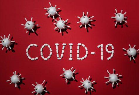 """Webinar gratuito: """"COVID-19 e Sicurezza sul Lavoro nella Fase 2: tutte le regole"""""""