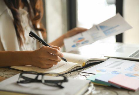 L'importanza del Controllo di Gestione nelle Piccole Imprese